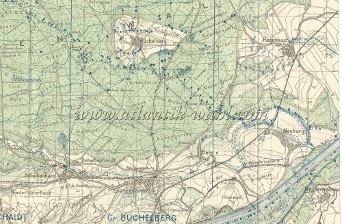 WW fig.11