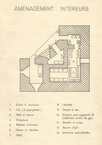 WW fig.14