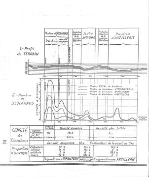 WW fig.1b