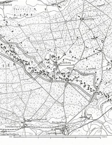 WW fig.20