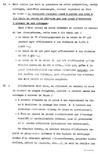 WW fig.25
