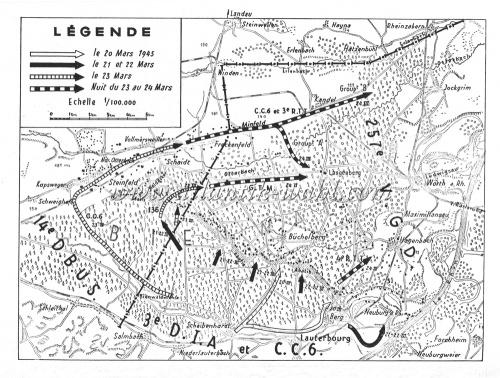 WW fig.7