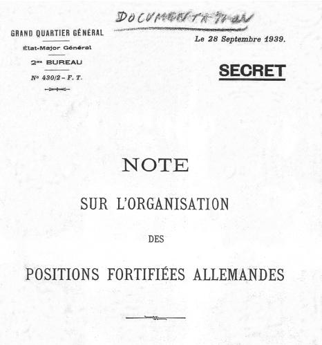 WW fig.9