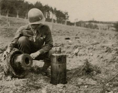 WW16b
