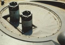 SU14-lancemines12cm----b-