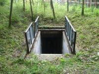 SU24 abri Hochfelden ZU