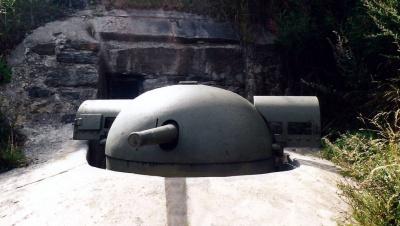 SU29 Airolo 5-3cm