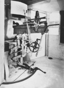 SU30 canon7-5cm03 22L30HL