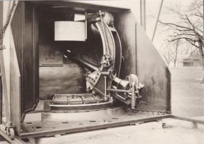 SU31 canon7-5cm1939Thoune
