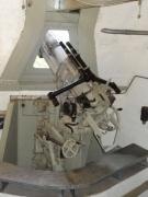 SU37 obusier10-5cmLona