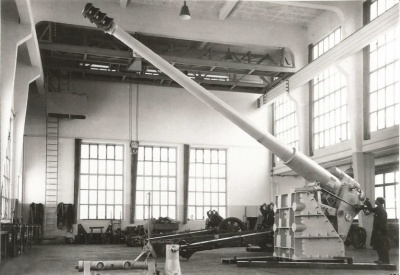 SU39 15cmThoune