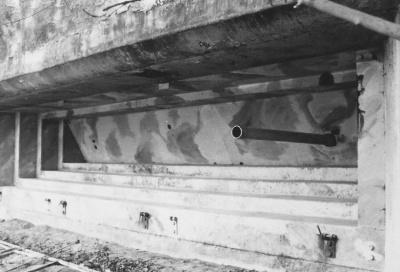 SU47 creneau--- large