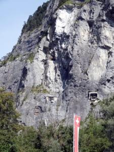 SU83b Tschingel