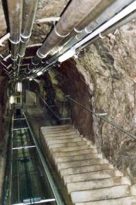 SU90 ObereNas plan incline