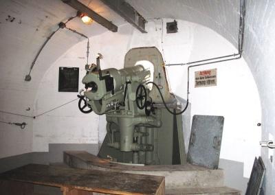 SU92 Waldbrand8 canon10-5cm