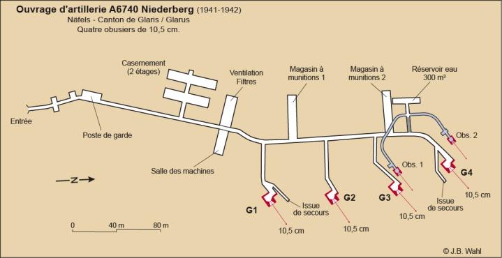 15 niederberg