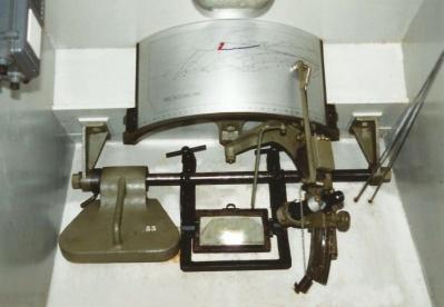 heldsberg 16