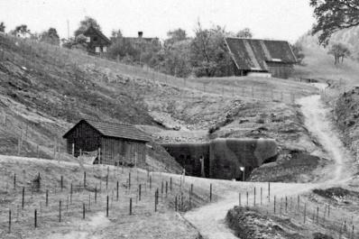 heldsberg 1a