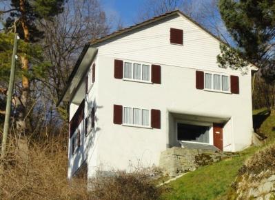 heldsberg 7