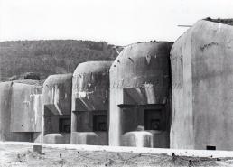 13---Hochwald-1940---B6