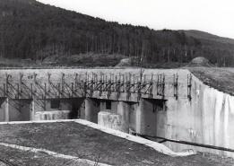 26---Hochwald-1940---B3