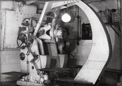 28---Hochwald-B3-canon-de-75-R-32