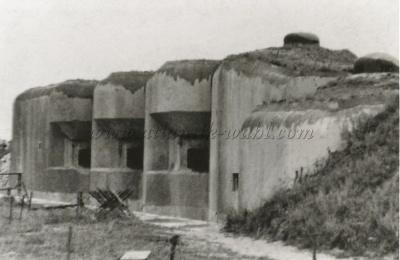 29---Simserhof-bloc-6-1940