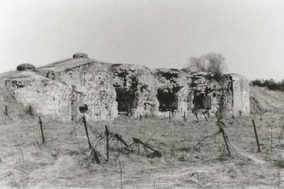 32---Simserhof-bloc-5---1969