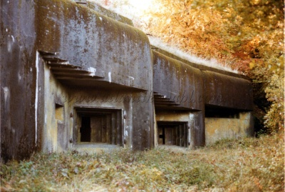 35---Casemate-d-artillerie-Stocken