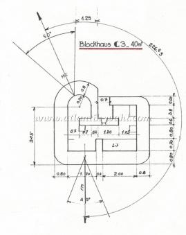 Glaserberg C3