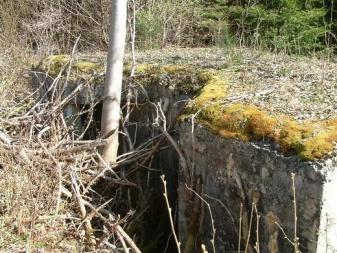abris steiner hornis 3