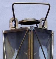 Lampes secours 1a Copier