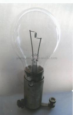 Photo-10-Projecteur-ampoule-Grand-Lot