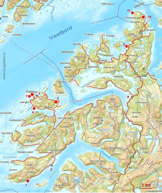 carte-4-Steigen-Hamaroy