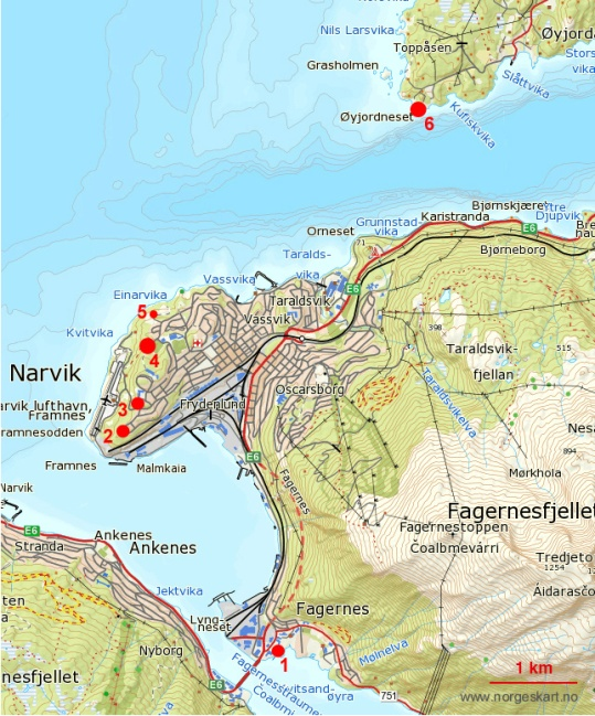 carte-9-Narvik