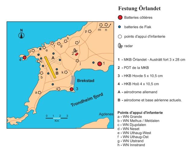 1b---Carte-Orlandet