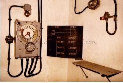 P20-TransmetteurCarpentierSt-RochB41979