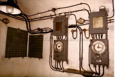 P24-TransmetteursCarpentier-CastillonPCB6