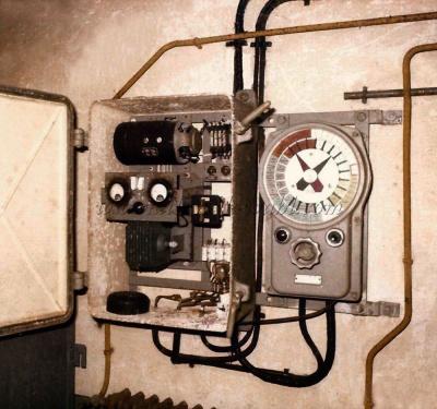 P27-TransmetteurStChamond-Granatetappareillage-MetrichPCB11-1979