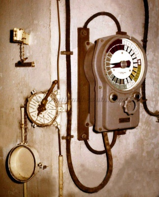 P28-Transmetteurs-BilligB4