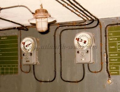 P29-TransmetteursStChamond-Granat-Lavoir-rec