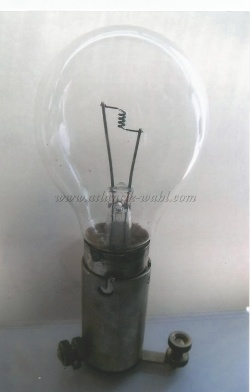 Photo-10-Projecteur-ampoule-Grand-Lot
