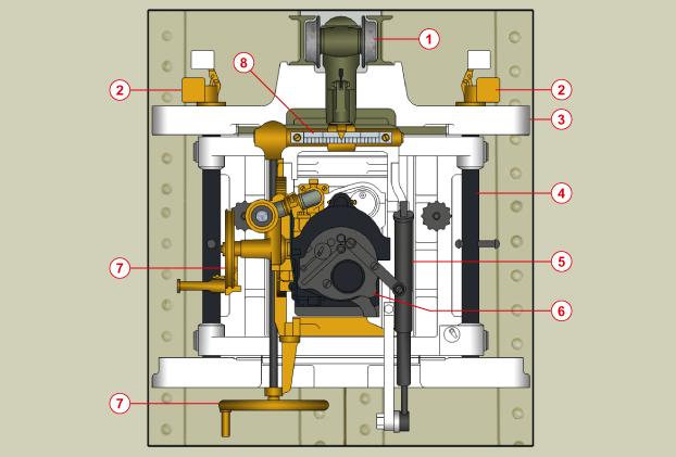 Canon47 planche3