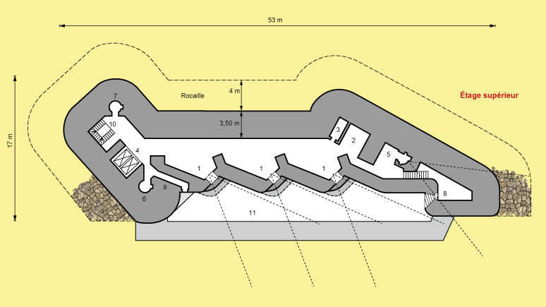 Hw6-Hochwald-bloc-6